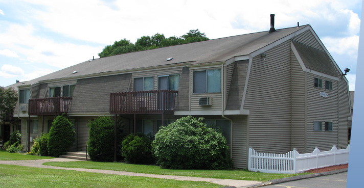 Cheap Apartments For Rent In Bristol Ct